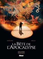 La bête de l'Apocalypse - La Bête de l'Apocalypse