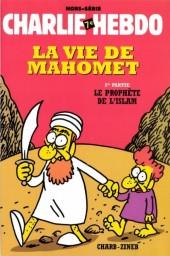 La vie de Mahomet -2- Le prophète de l'islam