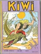 Kiwi -409-