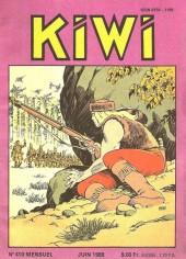 Kiwi -410-