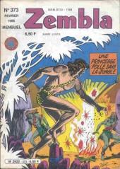 Zembla -373- La folie de Takuba