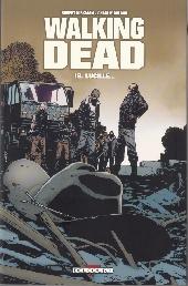 Walking Dead -18- Lucille...
