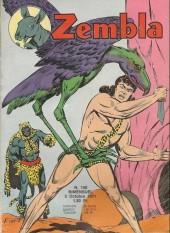Zembla -140- La terreur des anyotos