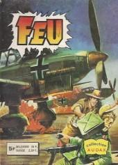 Feu -Rec03- Recueil 5610 (5, 6)