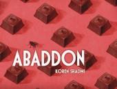 Abaddon -2- Tome 2