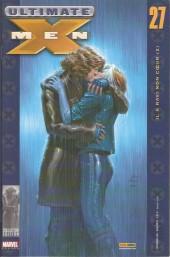 Ultimate X-Men -27EC- Il a ravi mon cœur (2)