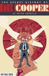 The secret History of D.B. Cooper (2012) -INT- The Secret History of D.B. Cooper
