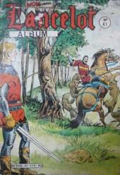 Lancelot (Mon Journal) -Rec41- Album N°41 (du n°139 au n°141)