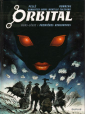 Orbital -HS1- Premières rencontres