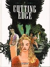 Cutting Edge -2- Cutting Edge 2