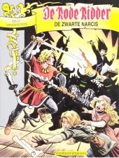 Rode Ridder (De) -236- De zwarte narcis
