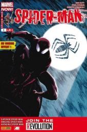 Spider-Man (Marvel France 4e serie - 2013) -2- Oublie tout ce que tu sais