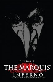 Marquis (The) (2000) -INT- Inferno