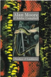 Snakes and Ladders (2001) - Snakes and Ladders