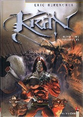 Krän -5- L'invasion des envahisseurs