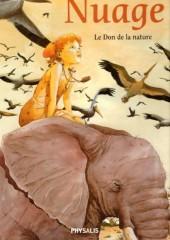 Nuage -1a- Le Don de la nature