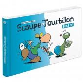 Scoupe et Tourbillon (Les aventures de) -1- Best of