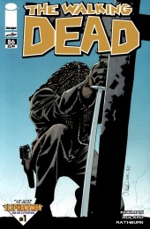 Walking Dead (The) (2003) -86- The Walking Dead #86