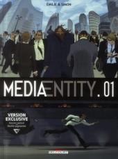 MediaEntity -1- MediaEntity.01
