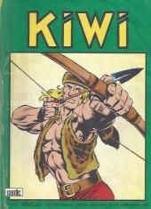 Kiwi -485- Le dernier duel !