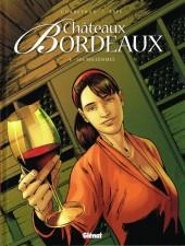 Châteaux Bordeaux -4- Les millésimes