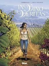 In Vino Veritas (Malisan)