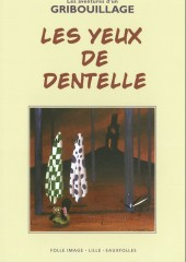 La nef des fous -HS04- Les Yeux de dentelle