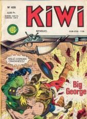 Kiwi -400- Big Georges