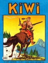 Kiwi -449- Le bal des débutantes !