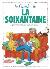 Le guide -25b13- Le guide de la soixantaine