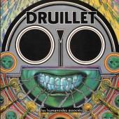 (AUT) Druillet - Druillet 30x30