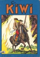 Kiwi -467-