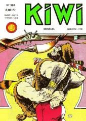 Kiwi -392-
