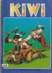 Kiwi -517-