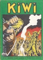 Kiwi -477- Une formule miraculeuse