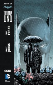 Batman (números únicos)