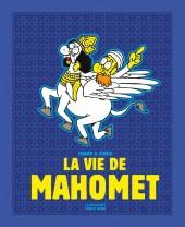 La vie de Mahomet -INT- La Vie de Mahomet