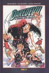 Best of Marvel Essentials - Marvel Knights: Daredevil -2- Marvel Knights: Daredevil