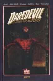 Best of Marvel Essentials - Marvel Knights: Daredevil -3- Marvel Knights: Daredevil