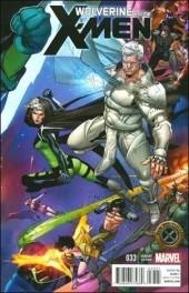 Wolverine and the X-Men Vol.1 (Marvel comics - 2011) -33a- The hellfire saga part 3 of 5
