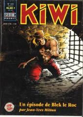 Kiwi -541-