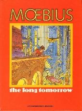 Long Tomorrow (The) - The Long Tomorrow