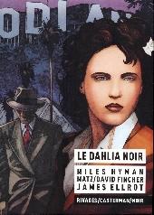 Dahlia noir (Le)
