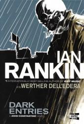 Dark Entries (2009)