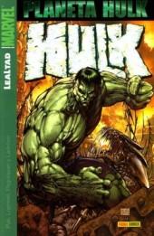 Hulk v6 (en espagnol)