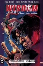 X-Men: Tomos Únicos