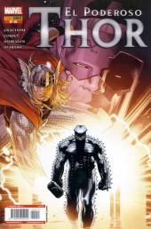 Poderoso Thor: Dios Del Trueno (El) -13- La Semilla de Galactus Parte 6