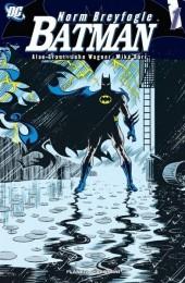 Batman (Breyfogle)