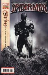 Asombroso Spiderman -3- El Otro: Evoluciona O Muere (Parte 3)