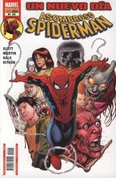 Asombroso Spiderman -25- Un Nuevo Día